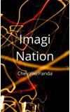 Image de couverture de Imagi Nation