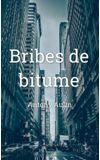 Image de couverture de Bribes de bitume