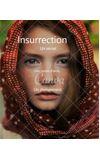 Image de couverture de Insurrection - 1 Opartisk