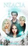 Image de couverture de NEACIA T1. Les Gardiens