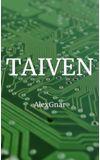 Image de couverture de TAIVEN