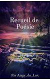 Image de la liste Poésie