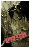 Image de couverture de Tuer Aiden !