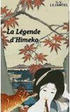 Image de couverture de La légende d'Himeko