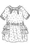 Image de couverture de Petite Fille 2