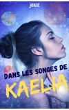 Image de couverture de Dans les songes de Kaelia