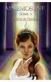Image de couverture de Le rêve de Pandore, tome 3 de Mnémosyne (terminée)