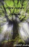 Image de couverture de Mère Nature