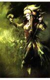 Image de couverture de Le royaume de Mordeffroi