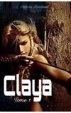 Image de couverture de Claya