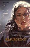 Image de couverture de La Cavalerie T2 - Résurgence