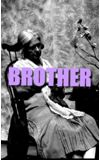 Image de couverture de BROTHER