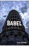 Image de couverture de Babel
