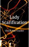 Image de couverture de Lady Scarification