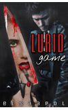 Image de couverture de LURID GAME