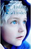 Image de couverture de L'Enfant des Etoiles