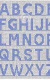 Image de couverture de Le labyrinthe de l'alphabet