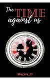 Image de couverture de The time against us