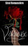 Image de couverture de Vénéneuse
