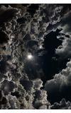 Image de couverture de Petite philosophie de minuit