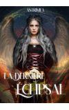 Image de couverture de La Dernière Éclipsal - La prophétie