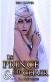 Image de couverture de Le prince de chair & la prêtresse