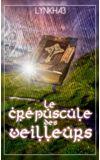 Image de couverture de Le crépuscule des Veilleurs