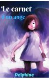 Image de couverture de Le carnet d'un ange