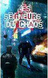 Image de couverture de Les Seigneurs du Chaos