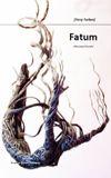 Image de couverture de Fatalité (Partie 1)