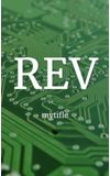 Image de couverture de REV