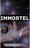 Image de couverture de Immortel