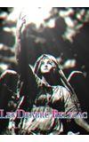 Image de couverture de Les Deabru Beltzac (en cours)