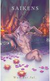 Image de couverture de Saikens
