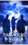 Image de couverture de Les passagers d'Astréa