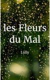 Image de couverture de les Fleurs du Mal