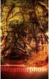 Image de couverture de Métamorphose (Terminé)