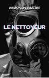 Image de couverture de Le nettoyeur
