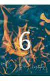 Image de couverture de ...6...