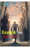 Image de couverture de Eaynak He Nur Hayati