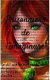 Image de couverture de Prisoniers de l'imaginure