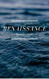 Image de couverture de Renaissance