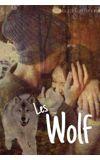 Image de couverture de Les Wolf