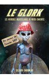 Image de couverture de Les Aventures de Glork