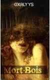 Image de couverture de Mort-Bois