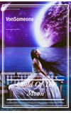 Image de couverture de Child Of The Moon