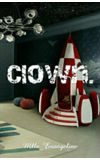 Image de couverture de Clown.