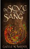 Image de couverture de De Sève et de sang