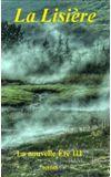 Image de couverture de La lisière — La nouvelle Ère III