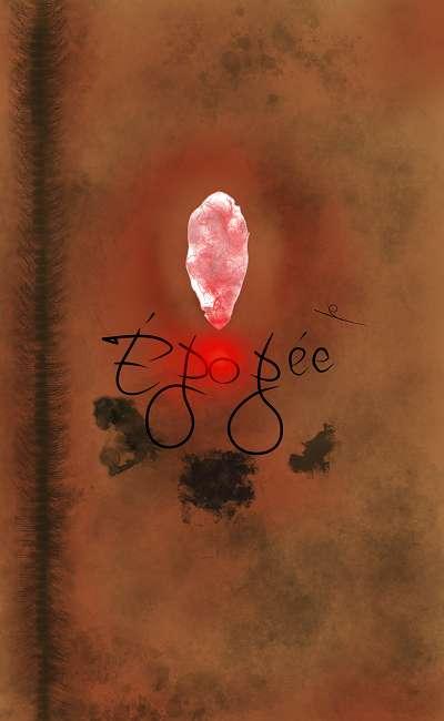 Image de couverture de Épopée